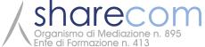 logo-sharecom-definitivo