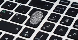 contratti informatici e prove digitali